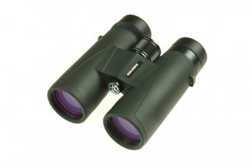 Barr and Stroud Series 5 10x42ED Binocular